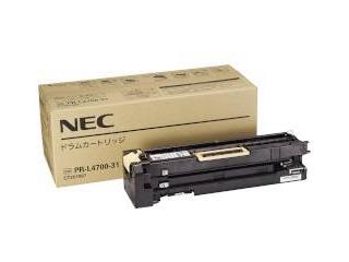 NEC MultiWriter 4700用ドラムカートリッジ PR-L4700-31