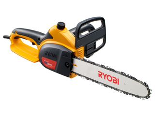 KYOCERA/京セラインダストリアルツールズ RYOBI/リョービ CS-3005 ガーデン機器 チェンソー