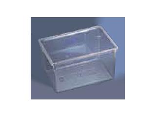 キャンブロ キャンブロ フードボックス フルサイズ  182612CW