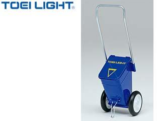 TOEI LIGHT/トーエイライト G-2071 ライン引き6.5 (ライン幅5cm)