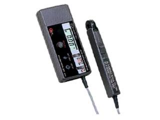 KYORITSU/共立電気計器 キュースナップ 2010 交流電流・直流電流測定用クランプメータ【記録計出力端子付】