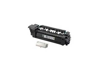 FujiXerox/富士ゼロックス DocuPrint C2110用フューザーユニット CWAA0766