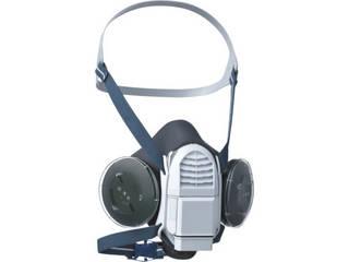 SHIGEMATSU/重松製作所 電動ファン付呼吸用保護具 Sy28RA アルミ蒸着品