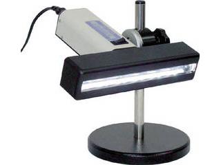 【組立・輸送等の都合で納期に1週間以上かかります】 OTSUKA/オーツカ光学 【代引不可】LED表面キズ検査照明 バーライトー2 BARLIGHT2