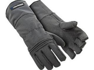 週間売れ筋 耐切創手袋 ヘラクレス400R6E Mサイズ 754074:エムスタ HexArmor/ヘックスアーマー-DIY・工具