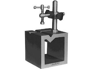 UNI/ユニセイキ 桝型ブロック (B級) 150mm UV-150B