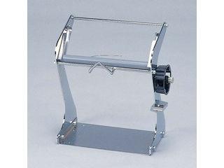 サッカー台用ロール器具 S-1