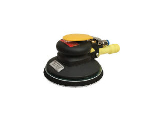 COMPACT TOOL/コンパクト・ツール 吸塵式ダブルアクションサンダー 913CD MPS
