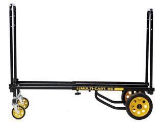 【納期にお時間がかかる場合がございます。】 MULTI-CART R6RT -Multi-Cart. Mini- 【ロックンロ-ルマルチカ-ト】 【RRMC】