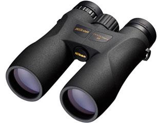 Nikon/ニコン PROSTAFF 5 8x42 【8x42】 双眼鏡ケース・ストラップ付