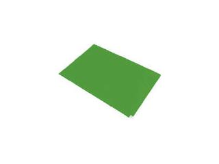 BLASTON/ブラストン 弱粘着マット 緑 (10枚入) BSC-84003-612G