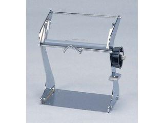 サッカー台用ロール器具 S-1-260