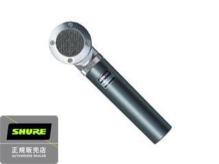 SHURE/シュアー Beta 181/S 【正規品】 楽器用コンデンサーマイクロフォン