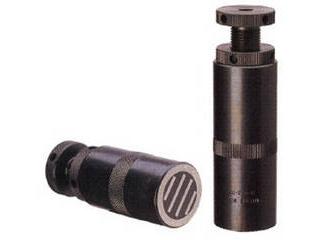 NEWSTRONG/ニューストロング 磁力付スクリューサポート 65~85 MSS-85