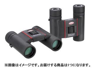 KOWA/コーワ SV25-10 10×25 双眼鏡 【10x25】