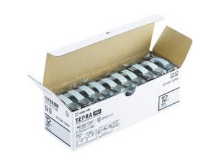 GEDORE/ゲドレー ダイヤル型トルクレンチ BDS800S 010623