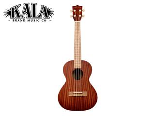 KALA/カラ MK-T Makala テナーウクレレ