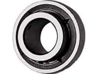 NTN 軸受ユニットUC形(円筒穴形、止めねじ式)内輪径100mm外輪径215mm幅108mm UC320D1
