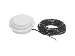 FOSTEX/フォステクス 【納期3月末予定】業務用水中専用スピーカー US300 ★空気中では使用出来ません