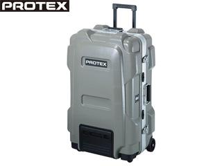 PROTEX 【納期未定】コア FP-20(ダークグレー) PROTEX/プロテックス ※受発注品のため、キャンセル不可