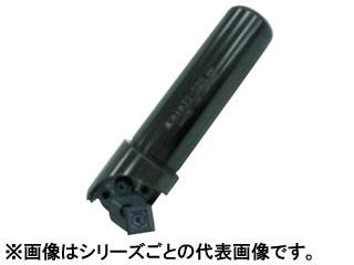FUJIGEN/富士元工業 マルチアングルミル MAM32-50S