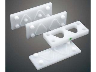 SUMIBE/住べテクノプラスチック PE ふっくらおにぎり型 FUKUR