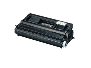 EPSON/エプソン LP-S4200/S3500用 ETカートリッジ/6000ページ