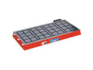 驚きの値段 KANETEC/カネテック EP-QS7-3060A:エムスタ 【組立・輸送等の都合で納期に4週間以上かかります】 【】永電磁チャック-DIY・工具