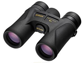 Nikon/ニコン PROSTAFF 7S 8x30【8X30】【プロスタッフ】