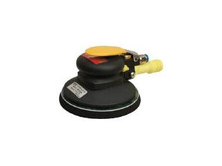COMPACT TOOL/コンパクト・ツール 吸塵式ダブルアクションサンダー 913CD LPS