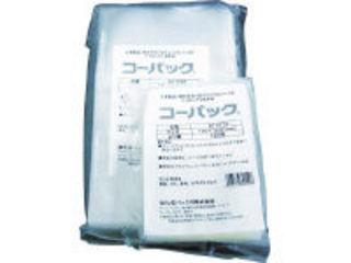 AsahiKASEI/旭化成パックス コーパック HGタイプ 400×550 (1袋(PK)=100枚入) HG4055