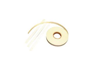 NEMOTO/根本特殊化学 25mm×10m 高輝度蓄光式ルミノーバテープS EG-30U-C-25 25mm×10m EG-30U-C-25, リライアブルプラス1:93d10e72 --- rods.org.uk