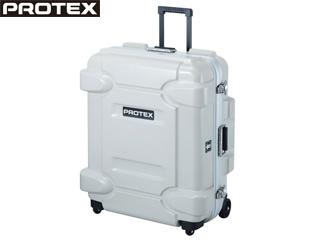 PROTEX 【納期未定】コア FP-220(グレー) PROTEX/プロテックス ※受発注品のため、キャンセル不可
