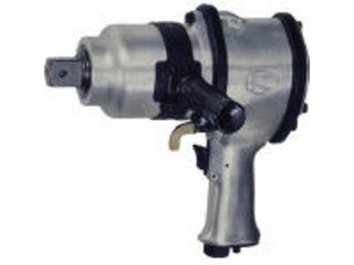KUKEN/空研 【代引不可】1インチSQ超軽量インパクトレンチ(25.4mm角) KW-3800P