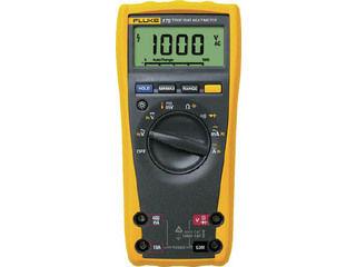 FLUKE/フルーク デジタル・マルチメーター(真の実効値・バックライト仕様) 179