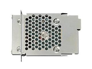EPSON/エプソン SureColor用 ハードディスクユニット/320GB SCHDU2