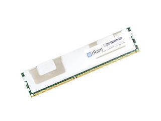 iRam Technology IR16GMP1066D3 16GB DDR3 PC3-8500 240pin ECC