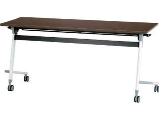 IRIS CFVA20AW CHITOSE 1500×600×700/アイリスチトセ【代引不可】フライングテーブル 1500×600×700 アルビナウッド CFVA20AW, 五泉市:338f77cd --- reisotel.com