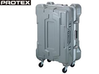 PROTEX 【納期未定】コア FP-4(ダークグレー) PROTEX/プロテックス ※受発注品のため、キャンセル不可