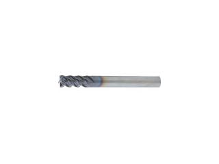 DIJET ダイジェット工業 スーパーワンカットエンドミル DZ-SOCS4100S8-03 直送商品 売り込み