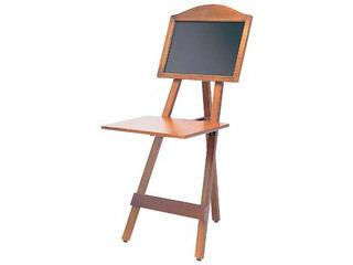 テーブルボード TAB345-CG チョークグリーン