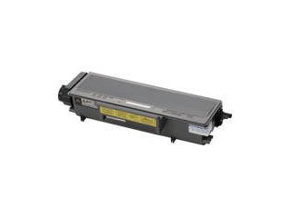 NEC 【キャンセル不可商品】PR-L5220-12 トナーカートリッジ EF-GH1532T