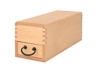 ARCLAND アークランドサカモト 羽衣印 鰹箱 中 木製かつおぶし削り 直営ストア ☆新作入荷☆新品