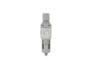 CKD CKDフィルタレギュレータ W400010WF