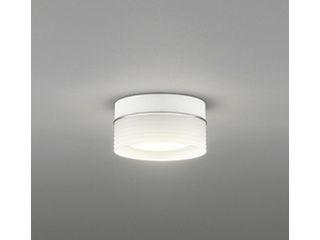 ODELIC/オーデリック OL251146BR LEDシーリングライト マットホワイト色【Bluetooth フルカラー調光・調色】※リモコン別売
