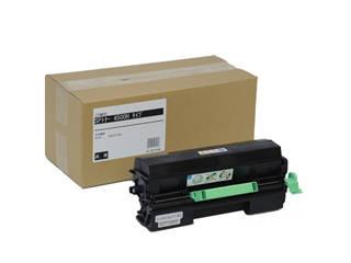 SPトナー 4500H タイプ汎用品 インク色:ブラック NB-TNLP4500W