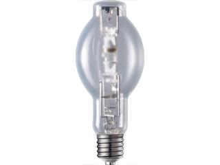 Panasonic/パナソニック M1000LBHSCN マルチハロゲン灯(SC形) Lタイプ・水銀灯安定器点灯形 水平点灯形