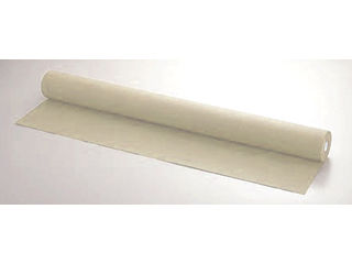 Duni/デュニ 【代引不可】デュニセルテーブルカバーバンケットロール/(2本入)バターミルク