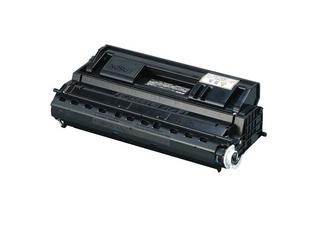 EPSON/エプソン LP-S4200/S3500用 環境推進Vトナー/6000ページ