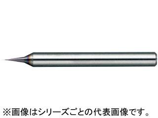 NS TOOL/日進工具 無限マイクロCOAT マイクロドリル NSMD-MS 0.04X0.24 NSMDMS0.04X0.24